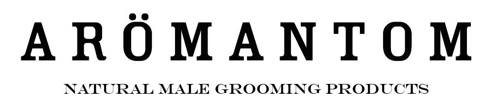 Aromantom